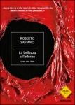 la_bellezza_e_linferno1.jpg